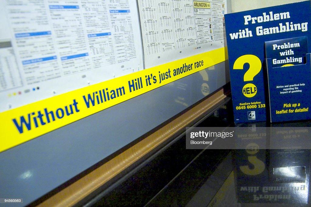 William hill gambling help party poker arjel