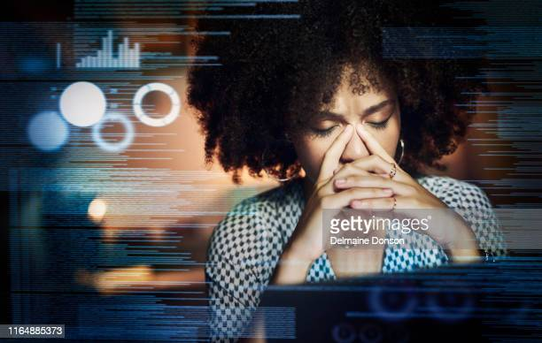 information overload - information overload stock pictures, royalty-free photos & images