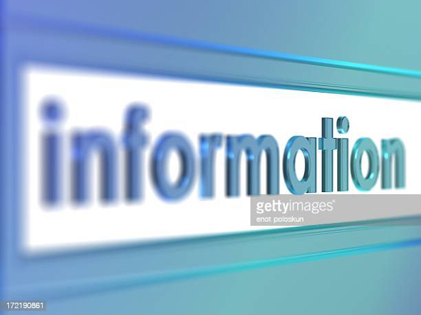 information - information symbol stock pictures, royalty-free photos & images