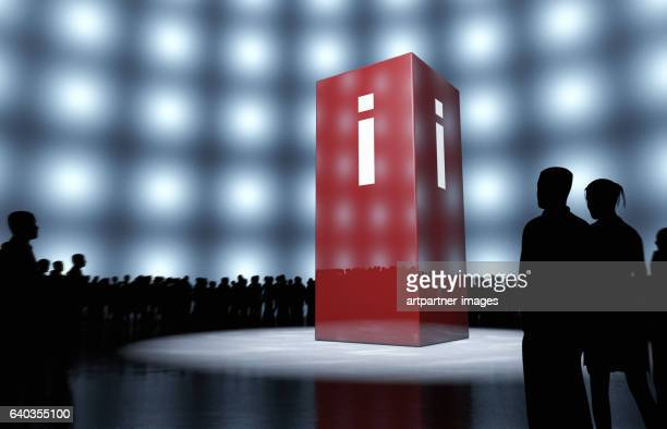 information sign - information symbol stock pictures, royalty-free photos & images