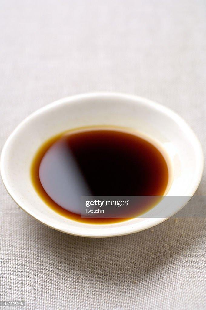 ingredient, : Stock Photo