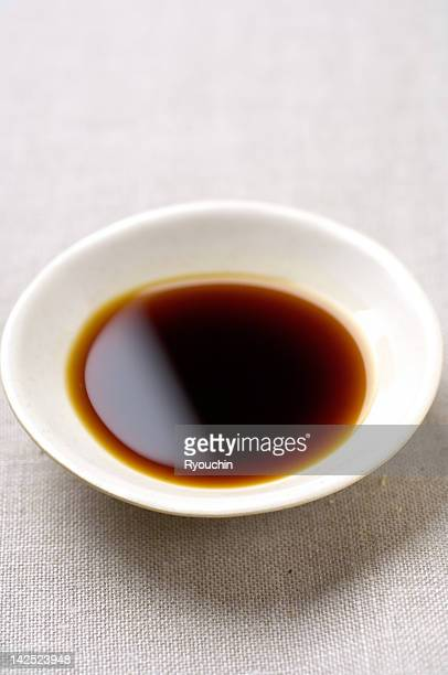 ingredient, - soy sauce stock photos and pictures