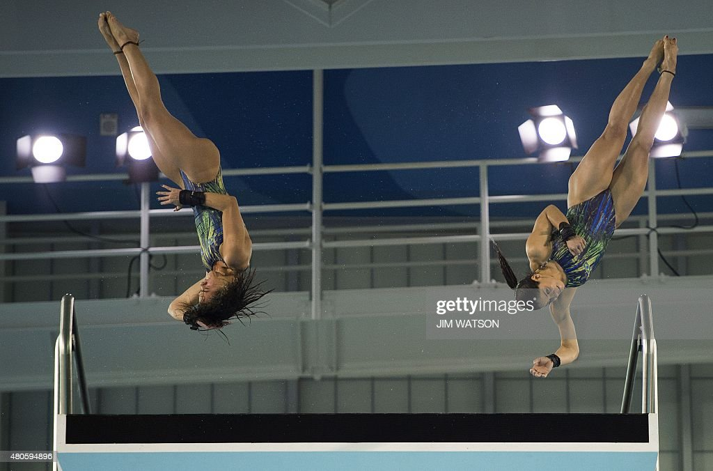 Ingrid Oliveira Stock Photos and Pictures | Getty Images