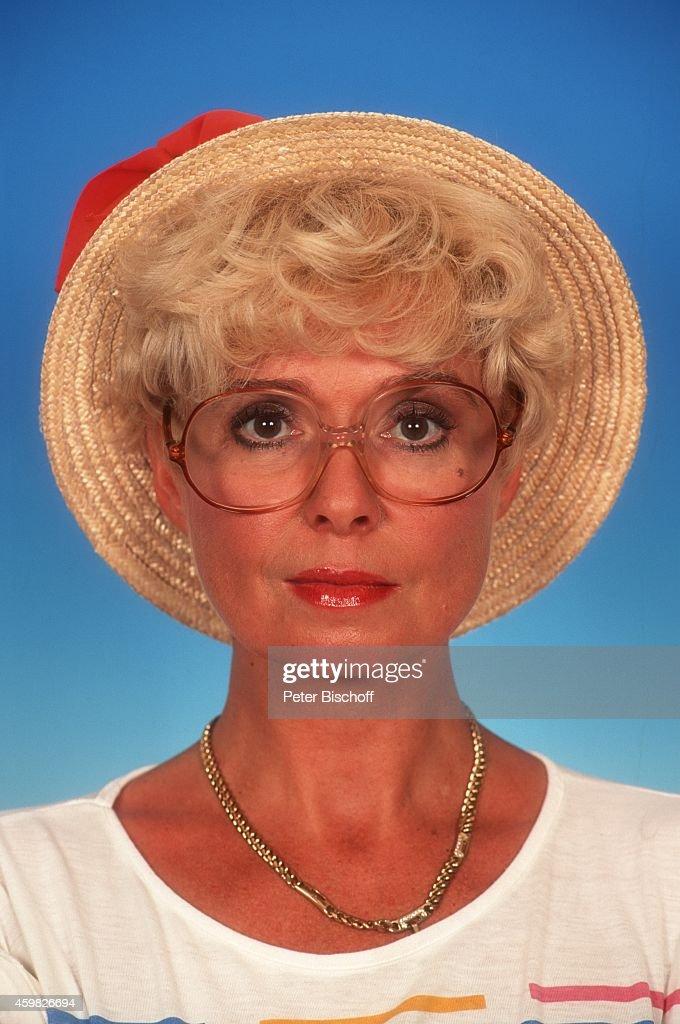 Ingrid Steeger, ZDF-Special Sonne, Meer und 1000 Palmen