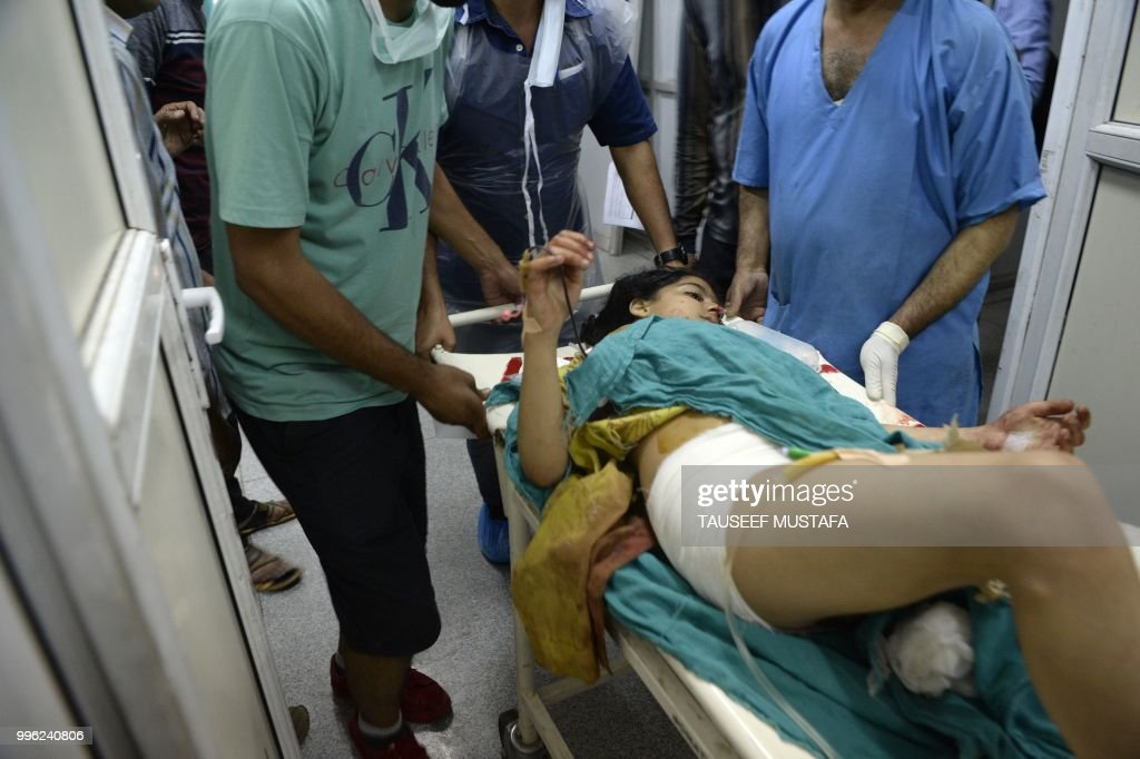 Kashmiri girl fuk pictures
