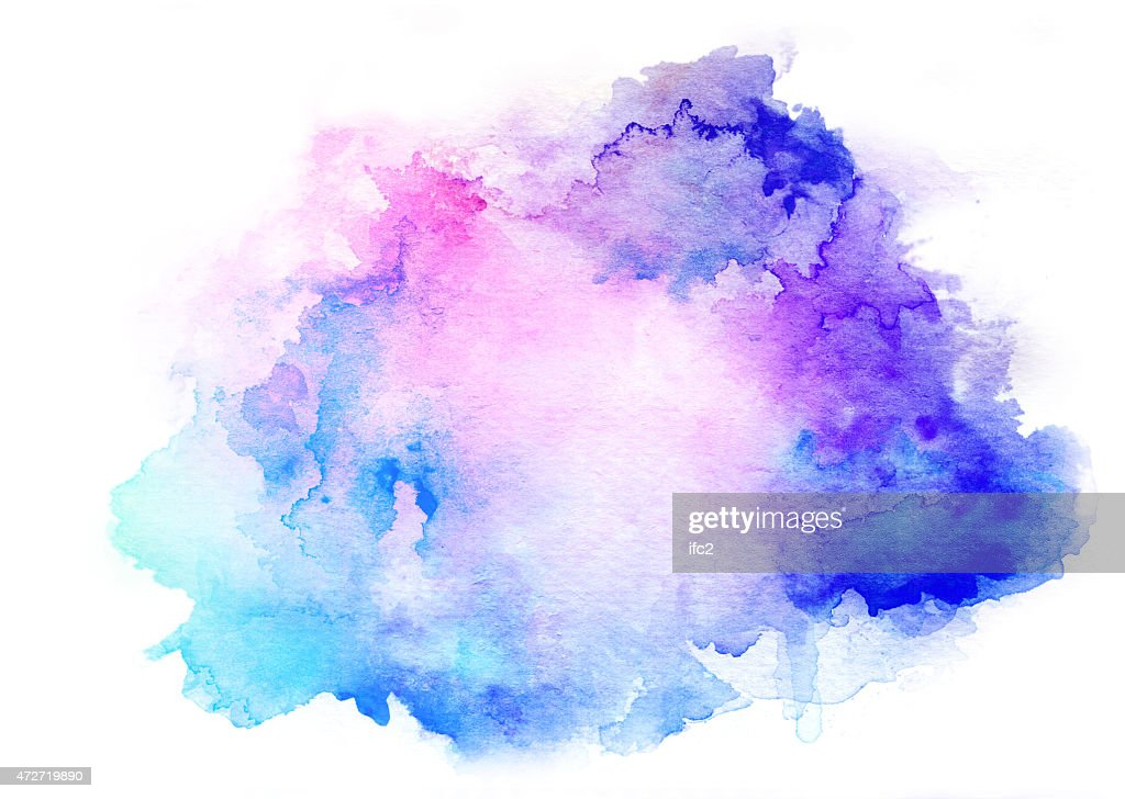 Free Watercolor Painting Images Pictures And Royalty