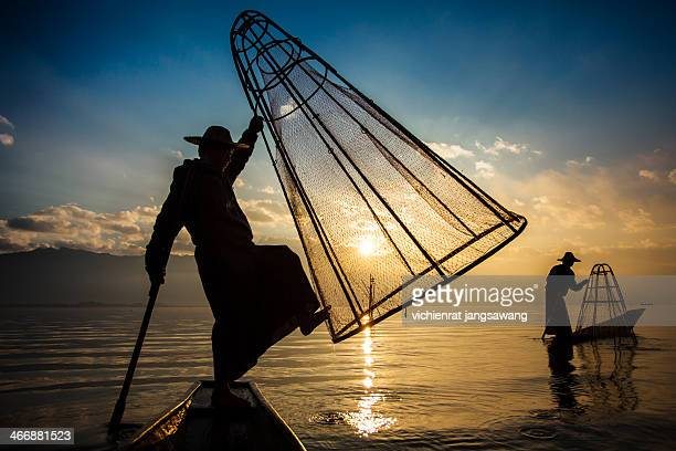 CONTENT] Inle LakeThis lake is surrounded by beautiful valleys of the Shan State Away from the taunggyi city about 25 kilometres