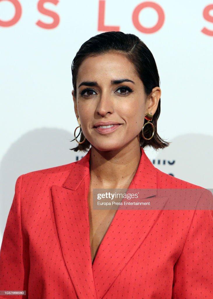 Sophia Marzocchi