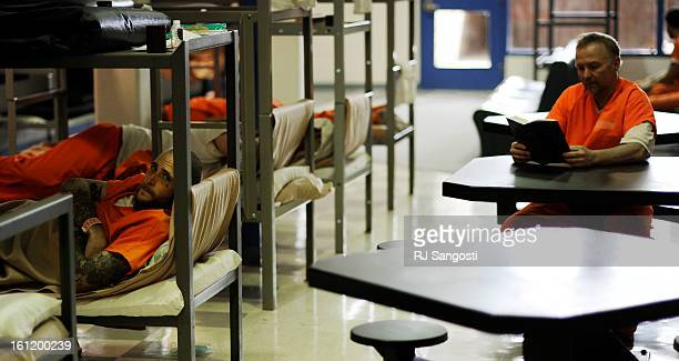 60 Top Larimer County Jail Pictures, Photos and Images