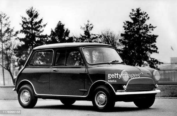 Touring Club Italiano/Marka/Universal Images Group via Getty Images