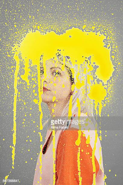 innovation and identity - art stock pictures, royalty-free photos & images