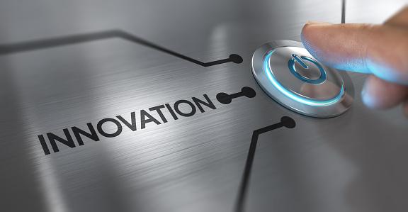 Innovation Concept 637400042