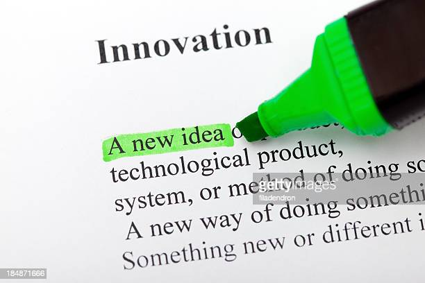 innovation - initiative stock pictures, royalty-free photos & images