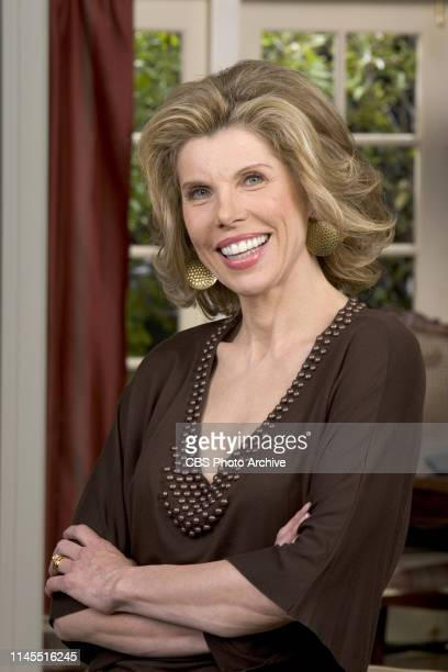Inseparable a projected television comedy pilot for CBS network About newlyweds and the large family they've gained Featuring Christine Baranski of...