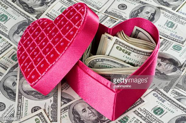 inside a woman heart - may december romance stock photos and pictures