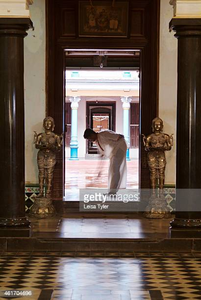 60 Top Chettinad Pictures, Photos and Images - Getty Images