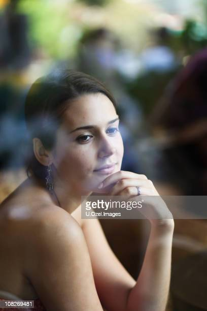 inside in outside - off shoulder stock pictures, royalty-free photos & images