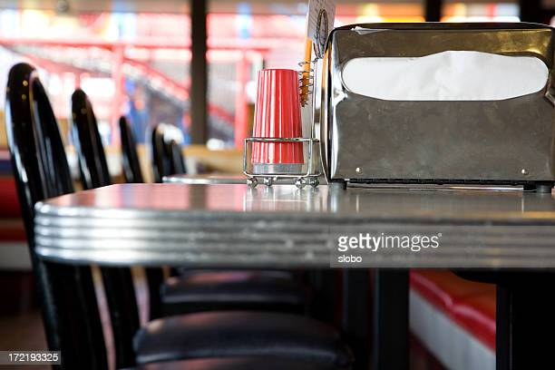 inside karls - fast food restaurant stock pictures, royalty-free photos & images