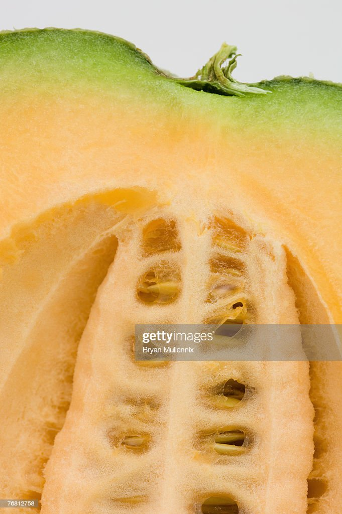 Inside Of Cantaloupe High Res Stock Photo Getty Images Alibaba.com offers 952 export cantaloupe products. https www gettyimages com detail photo inside of cantaloupe royalty free image 76812758