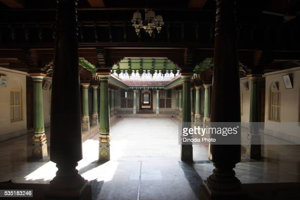 Karaikudi Stock Photos and Pictures | Getty Images
