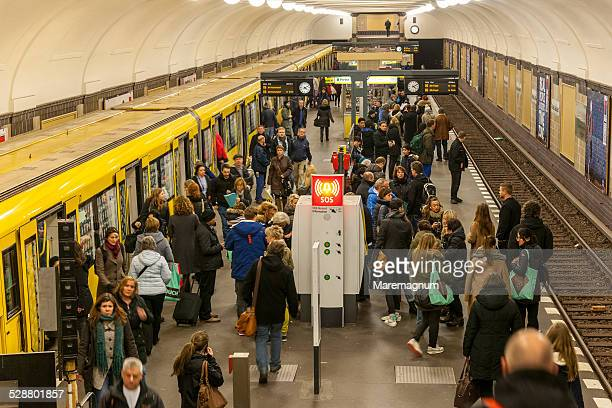 inside the metro - passenger train stock pictures, royalty-free photos & images