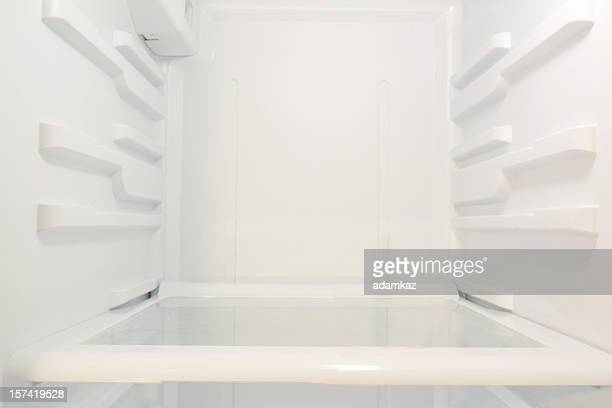 Inside the Refrigerator (series)