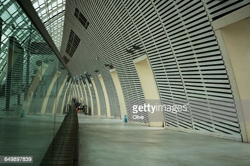 126 Avignon Tgv Photos And Premium High Res Pictures Getty Images