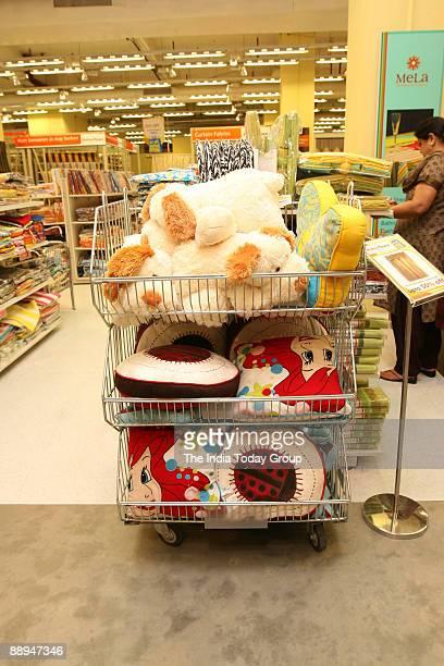 Sipra Mall Bilder Und Fotos Getty Images