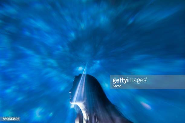 insight - spiritual enlightenment stock pictures, royalty-free photos & images