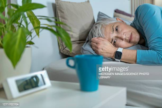 insomnia - negative emotion stock pictures, royalty-free photos & images