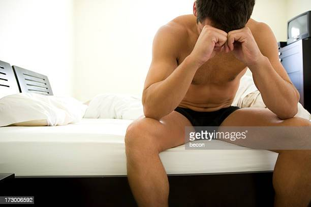 insomnia - sexually transmitted disease stock photos and pictures