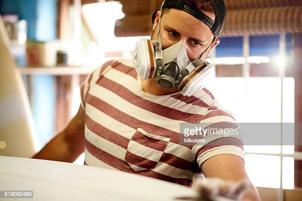 inspecting his design - design occupation stock pictures, royalty-free photos & images