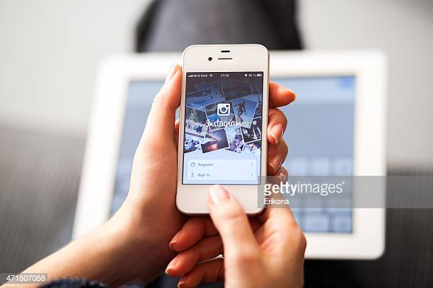 instagram - auto post production filter stock pictures, royalty-free photos & images