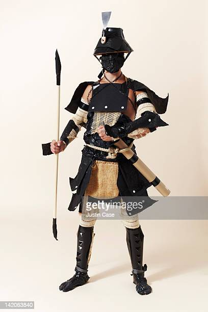 instant action figure - spear stock pictures, royalty-free photos & images
