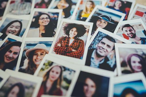 Instant portraits 1140739118