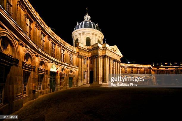 60 top institut de france pictures photos images - Institut frances de barcelona ...