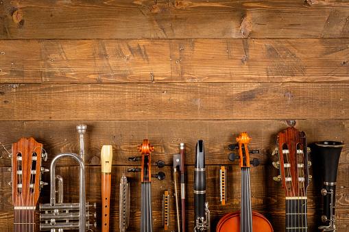 instruments background 911112930