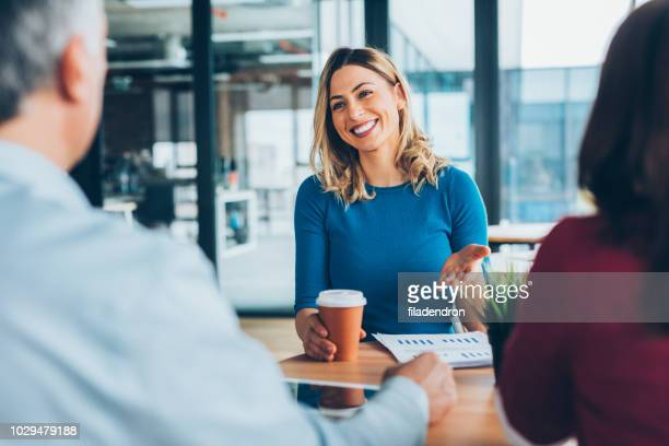 insurance agent - financial occupation stock pictures, royalty-free photos & images