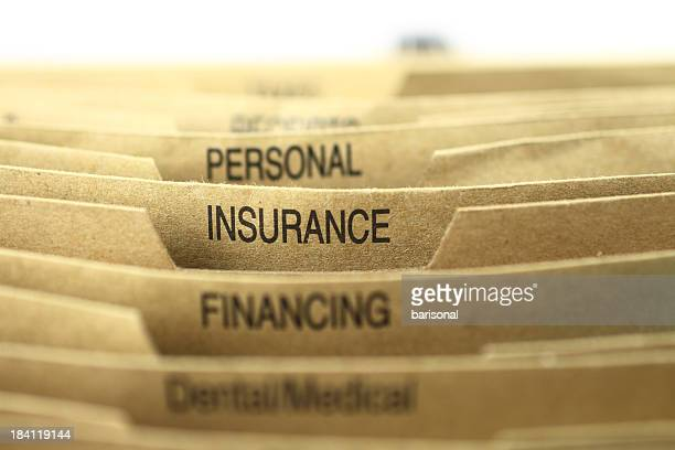 保険への届出
