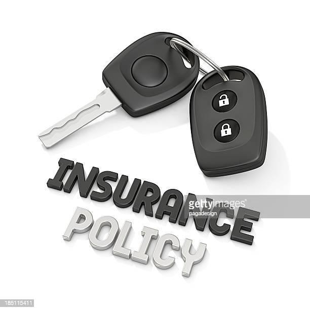 Política de seguro