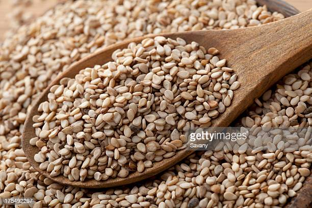 integral sesame seads - sesame stock pictures, royalty-free photos & images