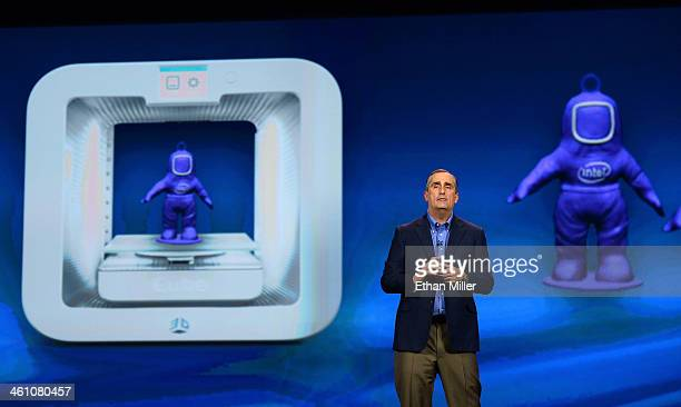 60 Top 3d Printing Pictures, Photos and Images - Getty Images