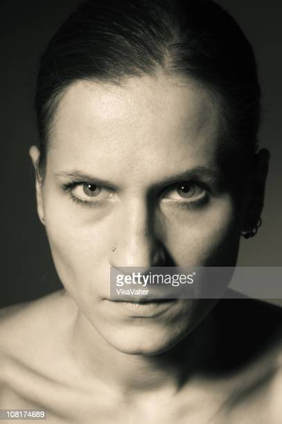 intense - aggression stock pictures, royalty-free photos & images