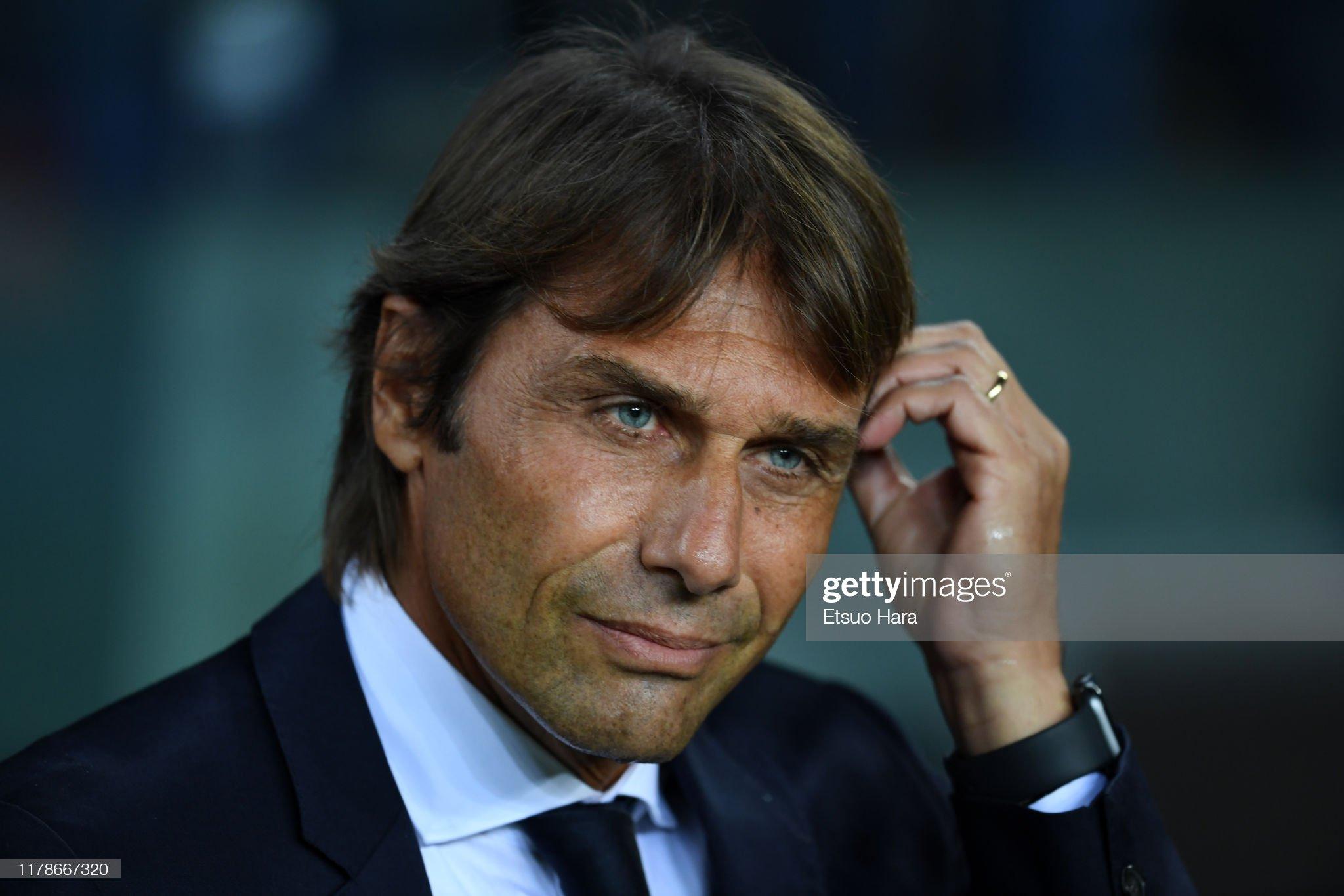 صور مباراة : برشلونة - إنتر 2-1 ( 02-10-2019 )  Inter-head-coach-antonio-conte-is-seen-during-the-uefa-champions-f-picture-id1178667320?s=2048x2048