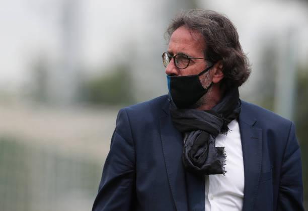 ITA: FC Internazionale U19 v ACF Fiorentina U19 - Primavera 1 TIM