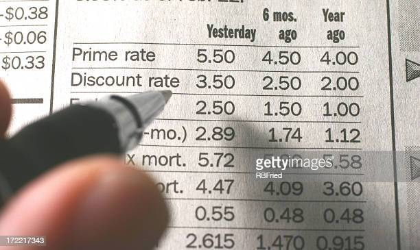 interest - interest rate stock pictures, royalty-free photos & images