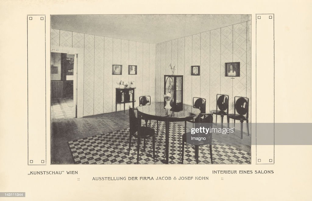 https://media.gettyimages.com/photos/interieur-of-a-parlor-by-jacob-and-josef-kohn-catalogue-for-the-1908-picture-id143111344