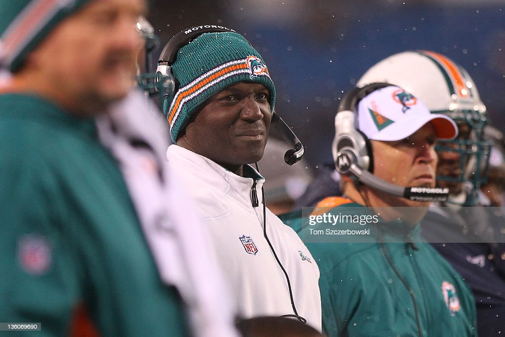 miami dolphins v buffalo bills photos and images getty images