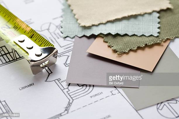 interior design - textile industry stock pictures, royalty-free photos & images