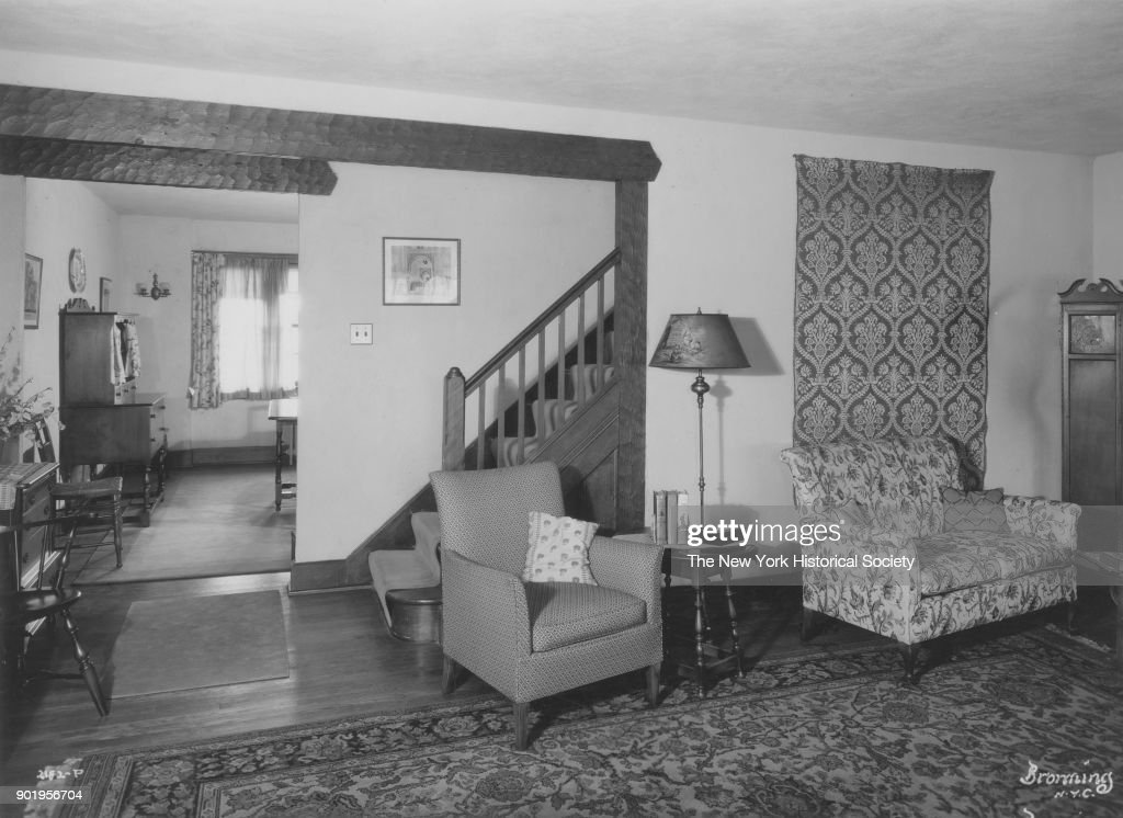 interior pictures getty images